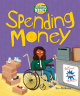 Spending Money (All about Money) Cover Image