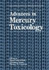 Advances in Mercury Toxicology Cover Image