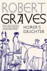 Homer's Daughter Cover Image