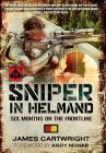 Sniper in Helmand Cover Image