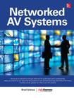 Networked Audiovisual Systems Cover Image