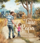 My Time With Papa Cover Image