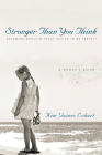 Stronger Than You Think: Becoming Whole Without Having to Be Perfect. a Woman's Guide Cover Image