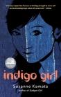 Indigo Girl Cover Image