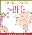 The BFG CD: The BFG CD Cover Image