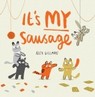It's MY Sausage Cover Image
