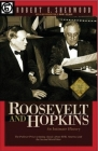 Roosevelt and Hopkins an Intimate History Cover Image