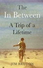 The in Between Cover Image