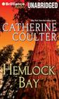 Hemlock Bay (FBI Thriller #6) Cover Image