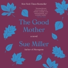 The Good Mother Cover Image