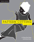 Pattern Cutting Made Easy: A Step by Step Introduction Cover Image