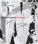 Torn Signs Cover Image