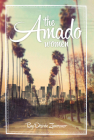 The Amado Women Cover Image