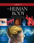 Guide to the Human Body: God's Amazing Design Cover Image
