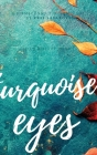 Turquoise Eyes Cover Image