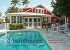 Dream Houses: Historic Beach Homes & Cottages of Naples Cover Image
