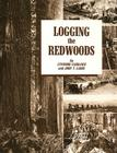 Logging the Redwoods Cover Image