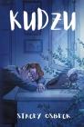 Kudzu Cover Image