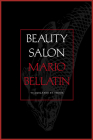 Beauty Salon Cover Image
