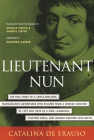 Lieutenant Nun: Memoir of a Basque Transvestite in the New World Cover Image