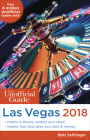 The Unofficial Guide to Las Vegas 2018 Cover Image