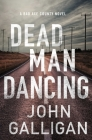 Dead Man Dancing: A Bad Axe County Novel Cover Image