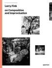 On Composition and Improvisation (Photography Workshop) Cover Image