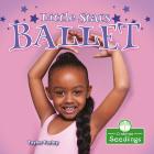 Little Stars Ballet Cover Image