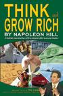 Think and Grow Rich: A Faithful Reproduction of the Original 1937 Success Classic Cover Image