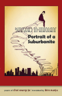 Portrait of a Suburbanite: Poems of Choi Seung-Ja (Cornell East Asia) Cover Image