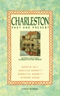 Charleston: Past and Present: The Official Guide to One of Bloomsbury's Cultural Treasures Cover Image