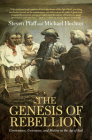 The Genesis of Rebellion: Governance, Grievance, and Mutiny in the Age of Sail Cover Image