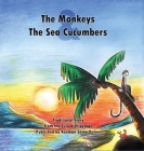 The Monkey and the Sea Cucumbers Cover Image