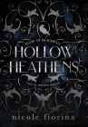 Hollow Heathens: Book of Blackwell Cover Image