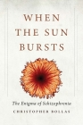 When the Sun Bursts: The Enigma of Schizophrenia Cover Image