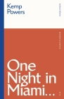 One Night in Miami... (Modern Classics) Cover Image