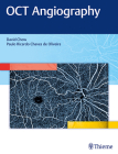 Oct Angiography Cover Image