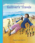 Gulliver's Travels (Classic Stories) Cover Image