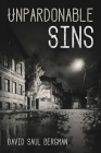 Unpardonable Sins Cover Image