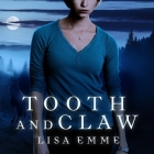 Tooth and Claw Lib/E Cover Image