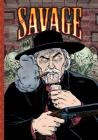 Savage Cover Image