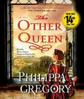 The Other Queen Cover Image
