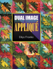 Dual Image Applique Cover Image