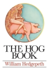 The Hog Book Cover Image