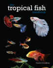 The Tropical Fish Handbook Cover Image