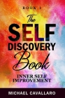 The Self-Discovery Book Cover Image