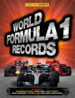 World Formula 1 Records 2019 Cover Image