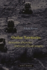 Outlaw Territories: Environments of Insecurity/Architecture of Counterinsurgency (Zone Books) Cover Image