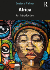 Africa: An Introduction Cover Image