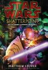 Shatterpoint: Star Wars Cover Image